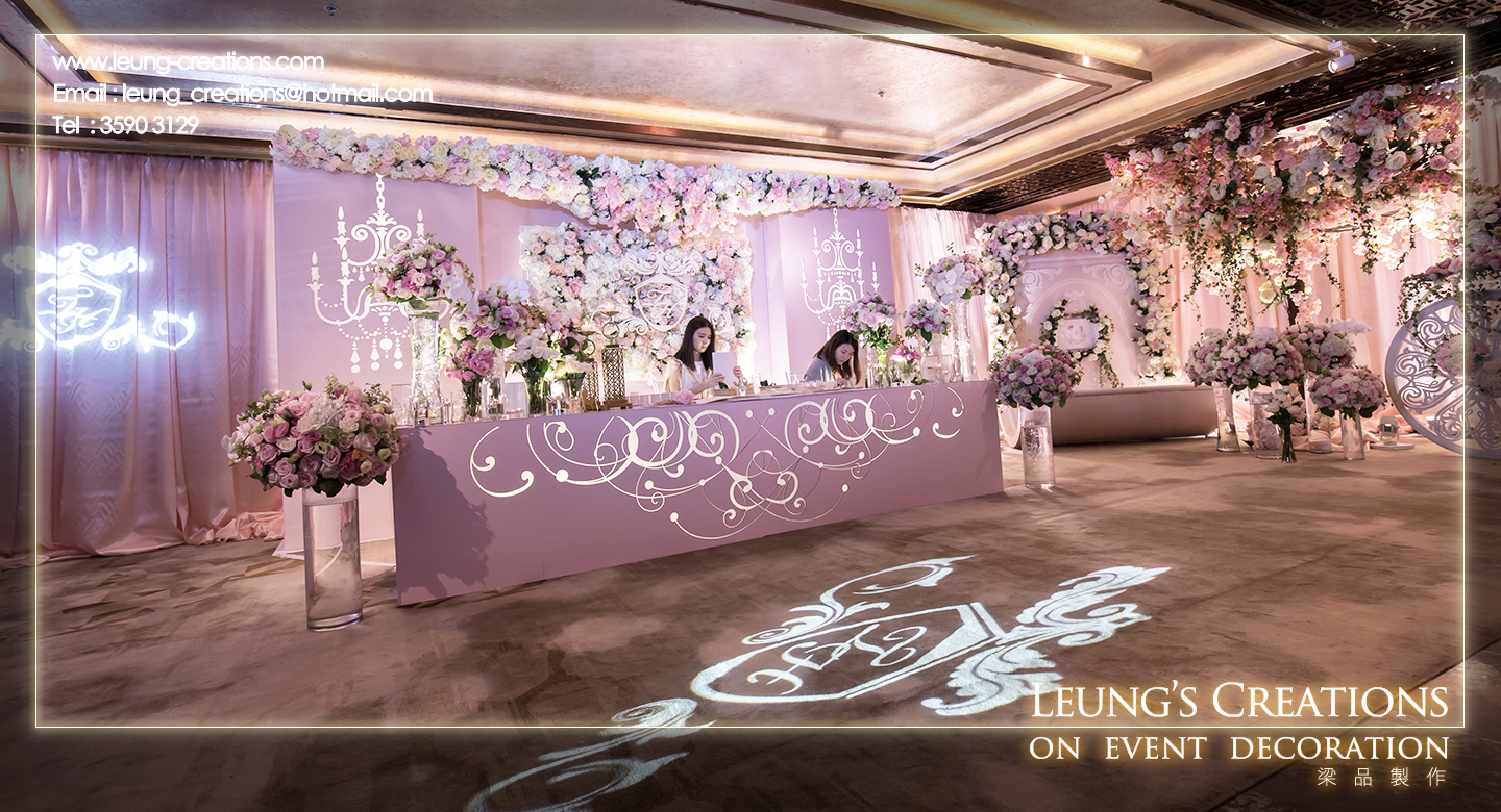 Our wedding image collections wedding dress decoration and refrence freesia wedding decoration jakarta image collections wedding dress decoration and refrence junglespirit Gallery